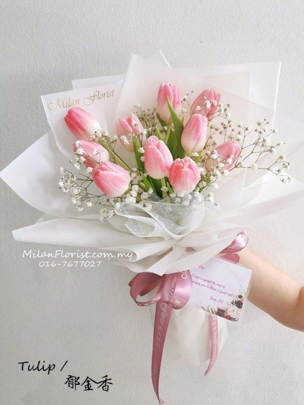 郁金香花束,Chamomile bouquet,Fresh Chamomile Flower,小雏菊鲜花,雏菊花,JOHOR FLORIST JOHOR BAHRU FLORIST MOUNT AUSTIN FLORIST SKUDAI FLORIST NUSAJAYA FLORIST MALAYSIA FLORIST KSL FLORIST TOPPEN FLORIST PARADIGM FLORIST MIDVALLEY SOUTHKEY FLORIST CITY SQUARE FLORIST 新山花店 柔佛花店 皇后花店 马来西亚花店 开张花篮 开幕花篮 开业花篮 乔迁之喜 生意兴隆 大展宏图 鲜花 假花 Kedai bunga johor bahru