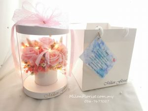 Milan Soap Bouquet, Soap Bouquet, Soap Roses, 香皂玫瑰花,香皂花,各种香皂花,香皂玫瑰,roses,JB FLORIST,JOHOR FLORIST JOHOR BAHRU FLORIST MOUNT AUSTIN FLORIST SKUDAI FLORIST NUSAJAYA FLORIST MALAYSIA FLORIST KSL FLORIST TOPPEN FLORIST PARADIGM FLORIST MIDVALLEY SOUTHKEY FLORIST CITY SQUARE FLORIST 新山花店 柔佛花店 皇后花店 马来西亚花店 开张花篮 开幕花篮 开业花篮 乔迁之喜 生意兴隆 大展宏图 鲜花 假花 Kedai bunga johor bahru